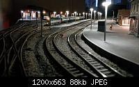 Нажмите на изображение для увеличения Название: image013.jpg Просмотров: 740 Размер:87.7 Кб ID:150914