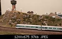 Нажмите на изображение для увеличения Название: image015.jpg Просмотров: 877 Размер:97.3 Кб ID:150916