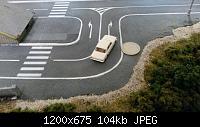 Нажмите на изображение для увеличения Название: image017.jpg Просмотров: 870 Размер:104.4 Кб ID:150918