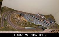 Нажмите на изображение для увеличения Название: image018.jpg Просмотров: 953 Размер:90.9 Кб ID:150919