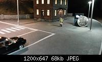 Нажмите на изображение для увеличения Название: image021.jpg Просмотров: 838 Размер:68.2 Кб ID:150922