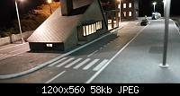 Нажмите на изображение для увеличения Название: image022.jpg Просмотров: 814 Размер:57.5 Кб ID:150923