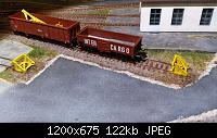 Нажмите на изображение для увеличения Название: 905.jpg Просмотров: 806 Размер:121.7 Кб ID:150930