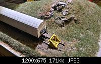 Нажмите на изображение для увеличения Название: 10216.jpg Просмотров: 803 Размер:170.5 Кб ID:150931