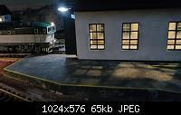 Нажмите на изображение для увеличения Название: 698.jpg Просмотров: 679 Размер:64.7 Кб ID:150934