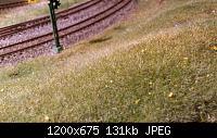 Нажмите на изображение для увеличения Название: image001.jpg Просмотров: 797 Размер:130.6 Кб ID:150955