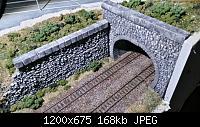 Нажмите на изображение для увеличения Название: image005.jpg Просмотров: 823 Размер:168.4 Кб ID:150959