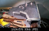 Нажмите на изображение для увеличения Название: Image 401.jpg Просмотров: 810 Размер:93.2 Кб ID:151092