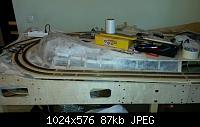 Нажмите на изображение для увеличения Название: Image 187.jpg Просмотров: 788 Размер:87.5 Кб ID:151299
