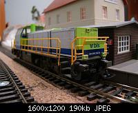 Нажмите на изображение для увеличения Название: DSC07094.jpg Просмотров: 710 Размер:190.3 Кб ID:154839