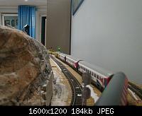 Нажмите на изображение для увеличения Название: DSC06957.jpg Просмотров: 554 Размер:184.3 Кб ID:154842