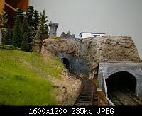 Нажмите на изображение для увеличения Название: DSC07086 - копия.jpg Просмотров: 715 Размер:234.8 Кб ID:154860