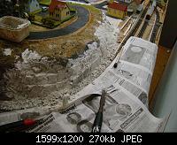 Нажмите на изображение для увеличения Название: DSC07200 - копия.jpg Просмотров: 486 Размер:270.1 Кб ID:156001