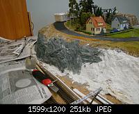 Нажмите на изображение для увеличения Название: DSC07218 - копия.jpg Просмотров: 500 Размер:251.0 Кб ID:156002