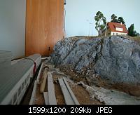 Нажмите на изображение для увеличения Название: DSC07264 - копия.jpg Просмотров: 516 Размер:209.3 Кб ID:156010