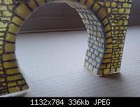 Нажмите на изображение для увеличения Название: 1-1-6.jpg Просмотров: 635 Размер:336.4 Кб ID:161411