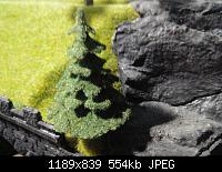 Нажмите на изображение для увеличения Название: 1-1-1-9.jpg Просмотров: 453 Размер:554.3 Кб ID:161797