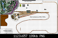 Нажмите на изображение для увеличения Название: Макет 2-2-2-2нов фото1.png Просмотров: 528 Размер:199.0 Кб ID:164067