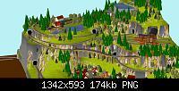 Нажмите на изображение для увеличения Название: Макет 2-2-2-2нов фото7.jpg Просмотров: 504 Размер:173.8 Кб ID:164068