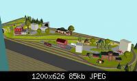 Нажмите на изображение для увеличения Название: nah-250x80-7d.jpg Просмотров: 102 Размер:85.1 Кб ID:183280