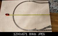 Нажмите на изображение для увеличения Название: P00731-232320.jpg Просмотров: 98 Размер:79.9 Кб ID:183285