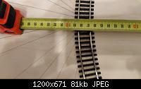 Нажмите на изображение для увеличения Название: P00731-232330.jpg Просмотров: 80 Размер:81.0 Кб ID:183286