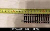 Нажмите на изображение для увеличения Название: P00731-232939.jpg Просмотров: 88 Размер:80.9 Кб ID:183287
