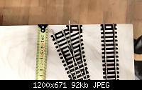 Нажмите на изображение для увеличения Название: P00731-232401.jpg Просмотров: 73 Размер:92.5 Кб ID:183288