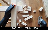 Нажмите на изображение для увеличения Название: P00802-131018.jpg Просмотров: 87 Размер:104.9 Кб ID:183311