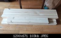 Нажмите на изображение для увеличения Название: P00802-142822.jpg Просмотров: 80 Размер:102.8 Кб ID:183312