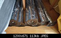 Нажмите на изображение для увеличения Название: P00802-142841.jpg Просмотров: 112 Размер:112.7 Кб ID:183313