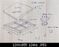 Нажмите на изображение для увеличения Название: P00802-190717-1.jpg Просмотров: 97 Размер:124.0 Кб ID:183314