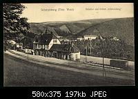 Нажмите на изображение для увеличения Название: Schwarzenberg_3.jpg Просмотров: 467 Размер:197.2 Кб ID:32261
