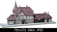 Нажмите на изображение для увеличения Название: 110116_fg_01.jpg Просмотров: 469 Размер:47.5 Кб ID:32263