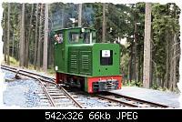 Нажмите на изображение для увеличения Название: 0lichtenhain-03.jpg Просмотров: 401 Размер:65.8 Кб ID:32333