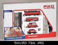 Нажмите на изображение для увеличения Название: Пожарный поезд.jpg Просмотров: 631 Размер:73.0 Кб ID:24701