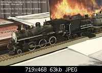 Нажмите на изображение для увеличения Название: Dec_2008_Show_and_Tell_Award_winning_SP_Fire_Train_by_Bob_Wirthlin_2.jpg Просмотров: 564 Размер:63.2 Кб ID:24770
