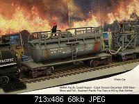 Нажмите на изображение для увеличения Название: Dec_2008_Show_and_Tell_Award_winning_SP_Fire_Train_by_Bob_Wirthlin_4.jpg Просмотров: 553 Размер:68.3 Кб ID:24772