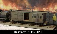 Нажмите на изображение для увеличения Название: Dec_2008_Show_and_Tell_Award_winning_SP_Fire_Train_by_Bob_Wirthlin_a.jpg Просмотров: 556 Размер:65.8 Кб ID:24775