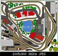 Нажмите на изображение для увеличения Название: PARAVOZZO-G_garden_plan.jpg Просмотров: 306 Размер:382.1 Кб ID:125479