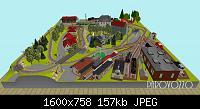 Нажмите на изображение для увеличения Название: PARAVOZZO-G_garden_02.jpg Просмотров: 300 Размер:156.6 Кб ID:125481