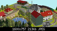 Нажмите на изображение для увеличения Название: PARAVOZZO-G_garden_07.jpg Просмотров: 264 Размер:212.9 Кб ID:125486