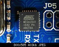 Нажмите на изображение для увеличения Название: DSCN0234K.JPG Просмотров: 298 Размер:402.5 Кб ID:137004