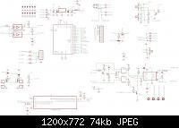 Нажмите на изображение для увеличения Название: 10199.jpg Просмотров: 279 Размер:74.1 Кб ID:149200