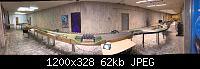 Нажмите на изображение для увеличения Название: 3D0DE7B6-85EF-4EB3-9ECD-98746C609866.jpg Просмотров: 929 Размер:61.5 Кб ID:157664