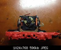 Нажмите на изображение для увеличения Название: IMG_3669.JPG Просмотров: 522 Размер:595.8 Кб ID:137585